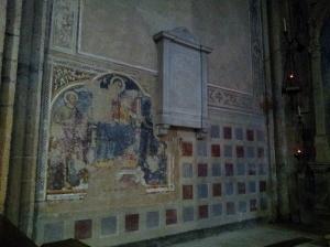 Chiesa S. Andrea