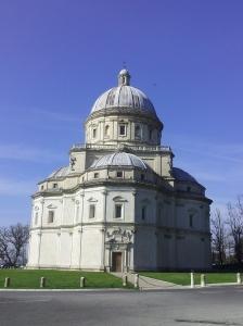 Tempio S. Maria della Consolazione
