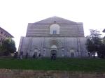 San Fortunato Todi