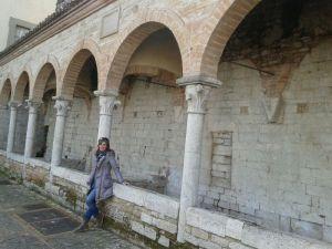 Fontana Scarnabecco