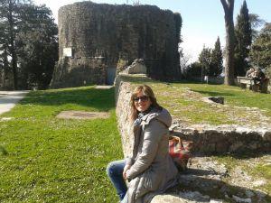 Rocca Todi