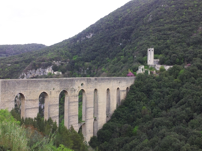 ponte torri