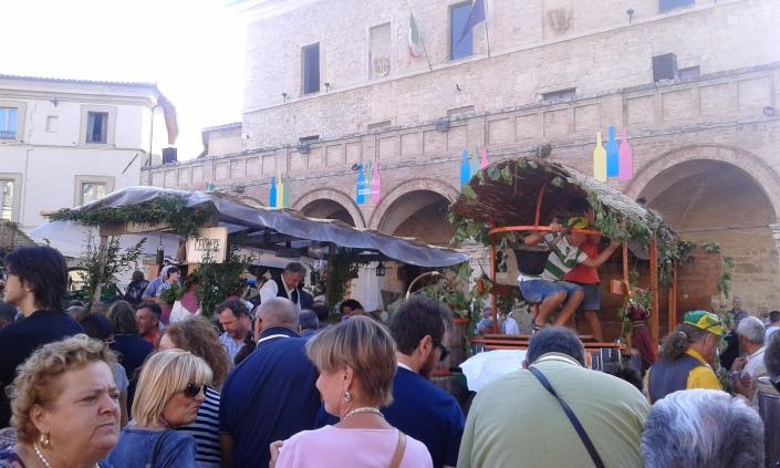 montefalco (2)